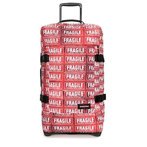 EASTPAK Tranverz L Andy Warhol (TSA)
