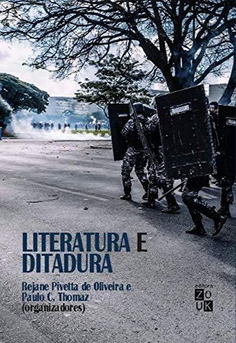 Literatura e Ditadura