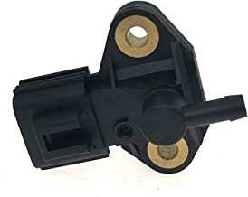 Best 2005 ford focus fuel rail pressure sensor Reviews