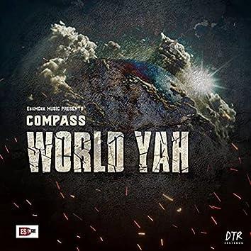 World Yah