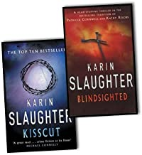 Kisscut / Blindsighted