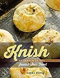 knish recipe book on Amazon.com