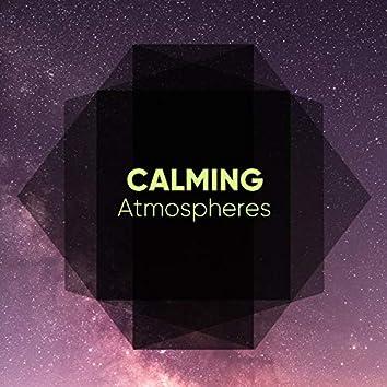 Calming Atmospheres, Vol. 3
