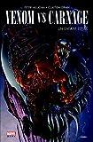 Venom Vs Carnage - Un enfant est né