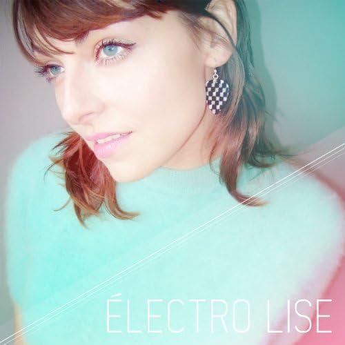 Electro Lise