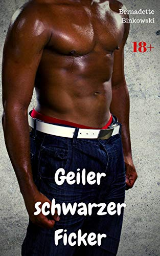 Geiler German