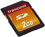 Zoom IMG-2 transcend ts2gsdc scheda di memoria