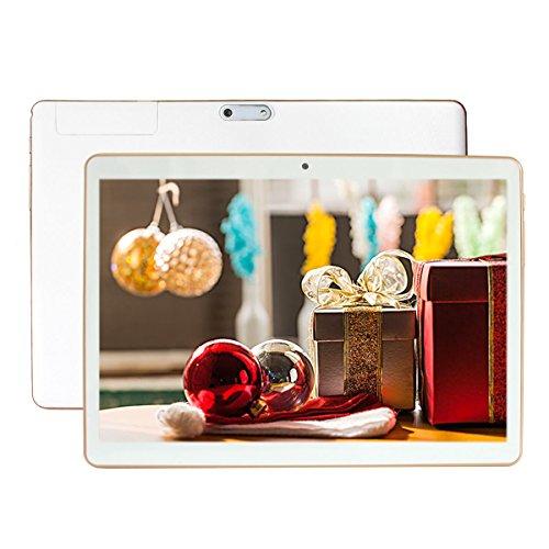 Fonxa 9,6 pollici Octa Core Tablet Telefono con Custodia - 4GB Ram...