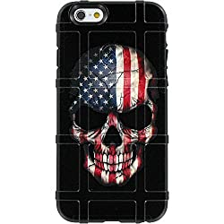 Coque Ego Tactical iPhone 8