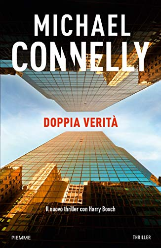Doppia verità (I thriller con Harry Bosch)