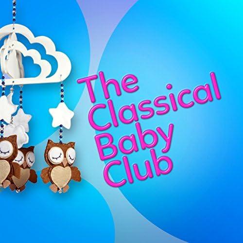 Classical Baby Einstein Club