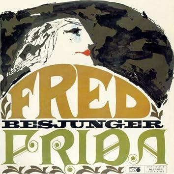 Fred besjunger Frida