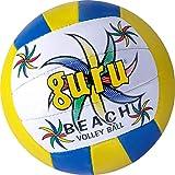 Mip Volleyball