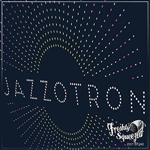 Jazzotron