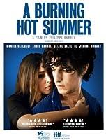 Burning Hot Summer [DVD] [Import]