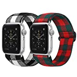Apple Watch 1 Bands - Best Reviews Guide