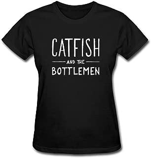 Best van mccann t shirt Reviews