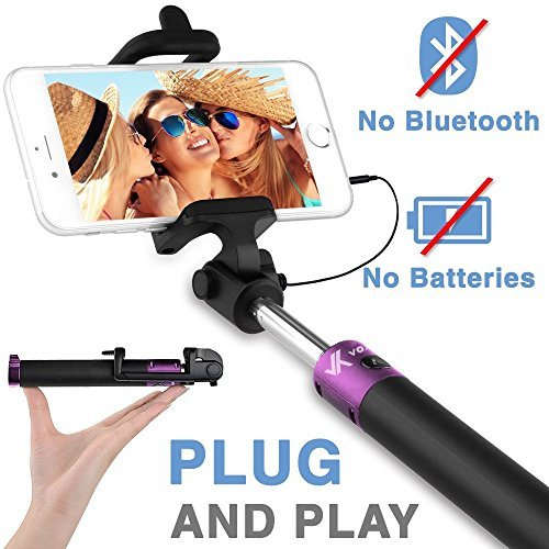 Samsung Galaxy Selfie Stick Price  Amazon.com c4bd38e22d74