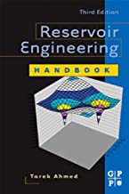 Reservoir Engineering Handbook