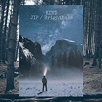 JIP/BRIGHTBASS