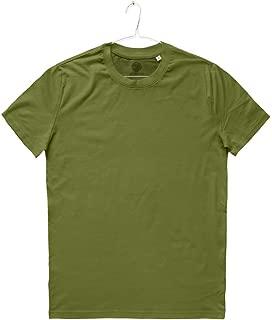USM Onorevoli A COSTINE MANICA LUNGA POLO ROLL NECK TOP Casual T-shirt di Cotone Maglione