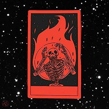 666 (Death)