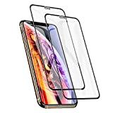 Screen Protector Compatible for iPhone 11...