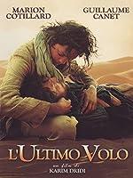 L'Ultimo Volo [Italian Edition]