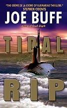 Tidal Rip (A Jeffrey Fuller Novel Book 4)