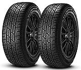 Pirelli Scorpion Zero 255/50R20 109Y XL BSW Tire