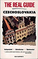 Real Czechoslovak (The Real guides) 0137666357 Book Cover
