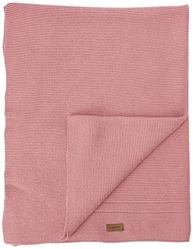 Noppies uniseks-baby slaapzak U Cradle blanket knit Norcia 75x100 cm