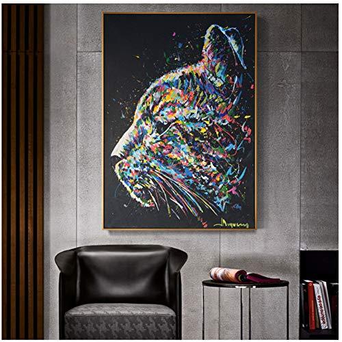 NHSCDZ tapijt, tapijten voor woonkamer, hotel, slaapkamer, bank, bloem, salontafel, tapijt voor woonkamer, studio