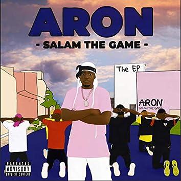 Salam the Game