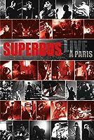 Live a Paris [DVD] [Import]