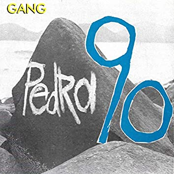 Pedra 90
