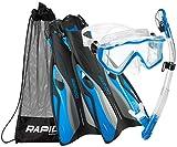 Phantom Aquatics Rapido Boutique Collection...