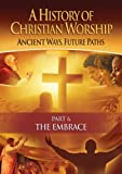 History of Christian Worship Pt 6...