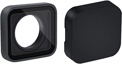 gopro case replacement parts