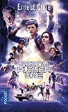 Ready Player One (Pocket Science-fiction)
