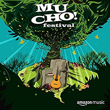 Festival Mucho