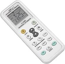 Mando Distancia Universal A//C Aire Acondicionado Control Remoto LCD Multifuncion