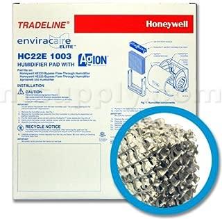 Honeywell HC22E 1003 Humidifier Pad