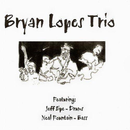 Bryan Lopes