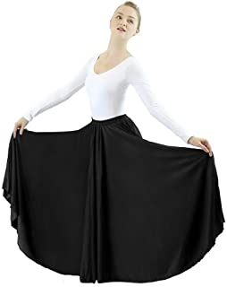 womens ballroom dance pants