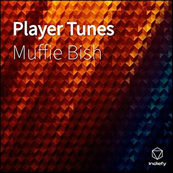 Player Tunes