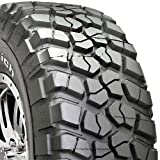 BFGoodrich Mud Terrain T/A KM2 Off-Road Tire -...