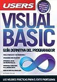 Visual Basic: Manuales Users (Spanish Edition) - Fernando Omar Luna