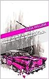 Le sillon profond de la ride du lion : un polar déjanté avec une intrigue bien ficelée ! (French Edition)