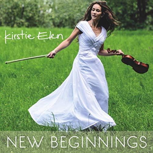 Kirstie Elen